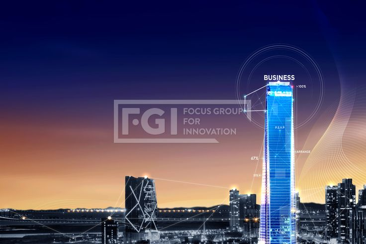 FUS153, 프리진, 그래픽, 비즈니스라인, 에프지아이, 편집, 합성, 편집포토, 배경, 백그라운드, 글로벌, 비즈니스, 네트워크, 라인…