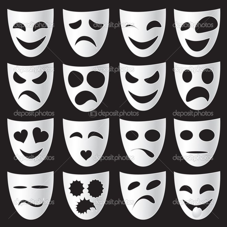 pictures of drama masks best 25 drama masks ideas on pinterest 4412