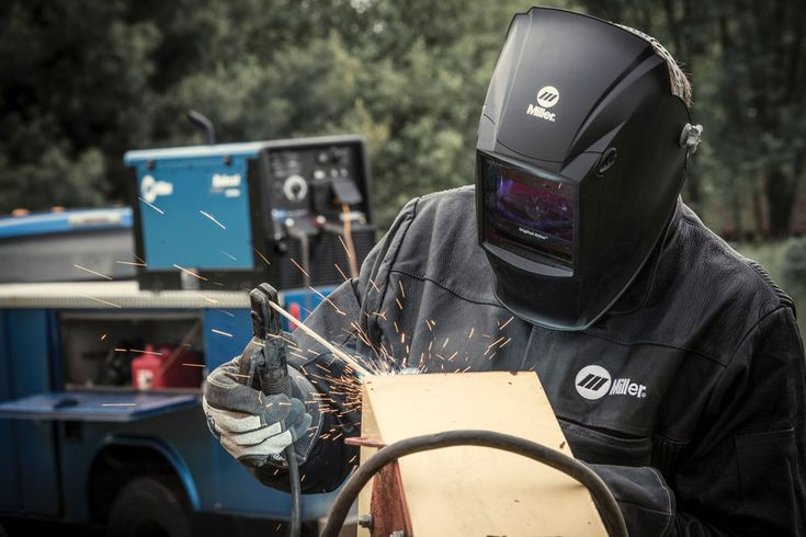Does Owning a Welder/Generator/Air Compressor Make Sense for Residential Contractors? #construction #compact