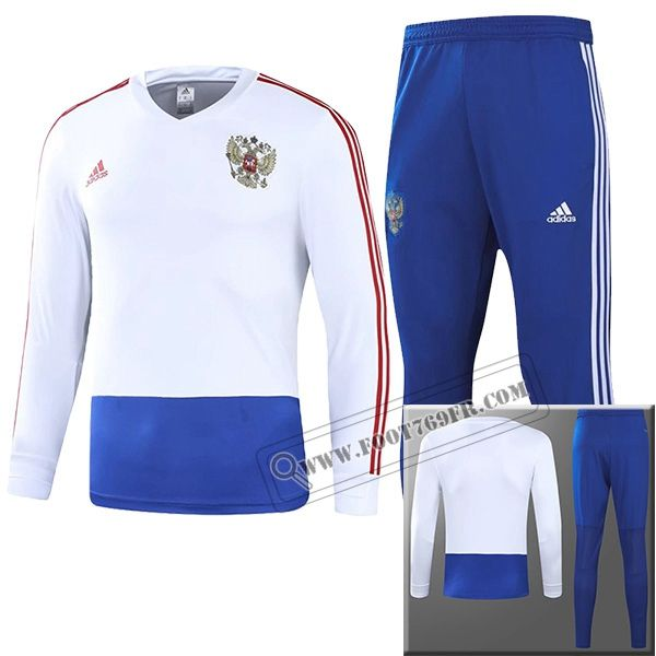 survetement ensemble homme adidas equipe de france