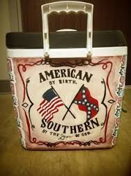 pike fraternity coolers - Google Search