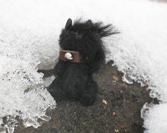 El Floksi Terrier Escocés