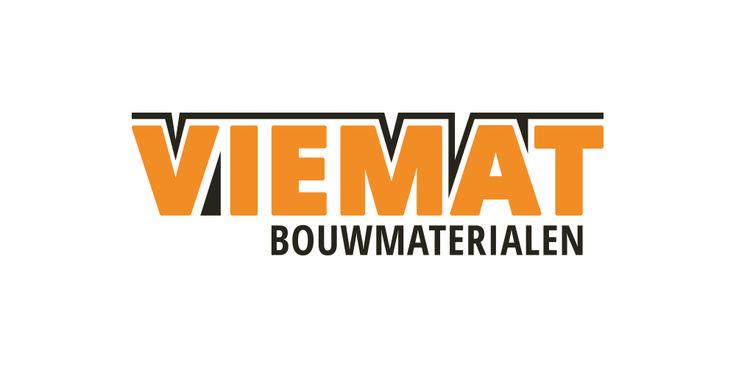 Logo design - Branding - Pach Design