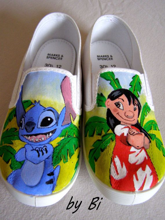 Hey, I found this really awesome Etsy listing at https://www.etsy.com/listing/158655902/custom-hand-painted-canvas-shoes-for