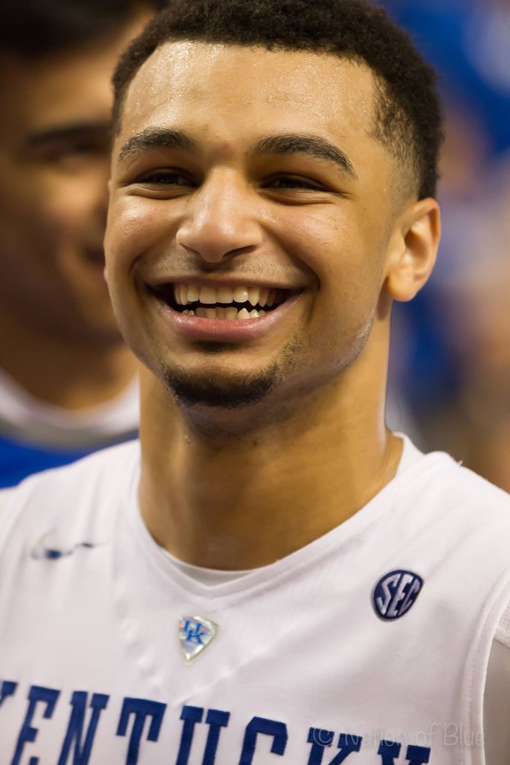 878 best kentucky wildcats images on pinterest kentucky wildcats jamal shot through the heart murray sciox Gallery