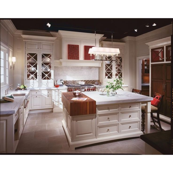 17 Best Images About Kitchens Christopher Peacock On