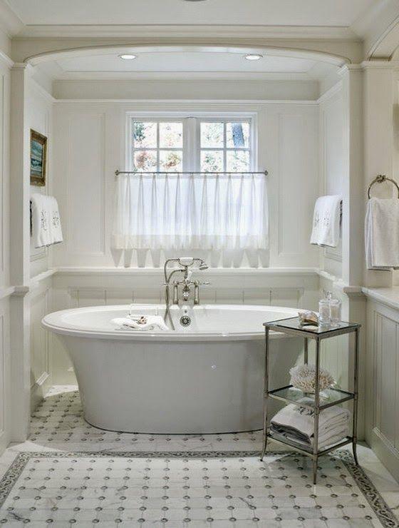 Werten Sie Ihre Zimmer mit Gardinen auf ~ Schneiderei-Ideen für Zuhause, Woh …  – Vorhang
