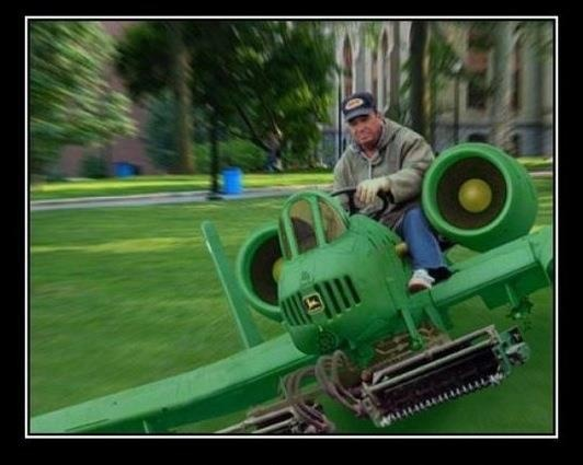 images about lawn tractor on Pinterest Gardens Mow the