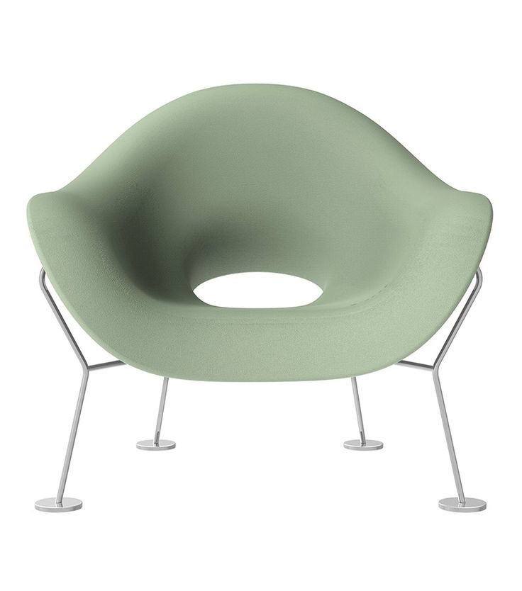 Delightful Pupa Qeeboo Armchair Amazing Pictures
