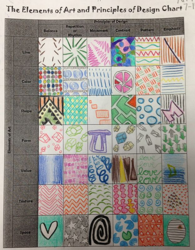Enumerate The Elements Of Arts : Best number puzzles sudoku images on pinterest