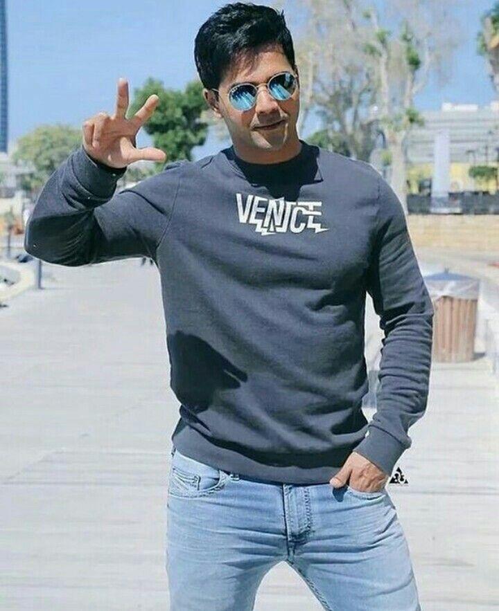 Favourite hero of Lucky Khatri.Ł....