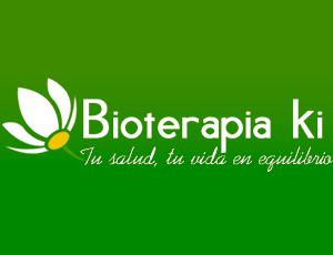 Diseñado para Bioterapia Ki. medicina alternativa.