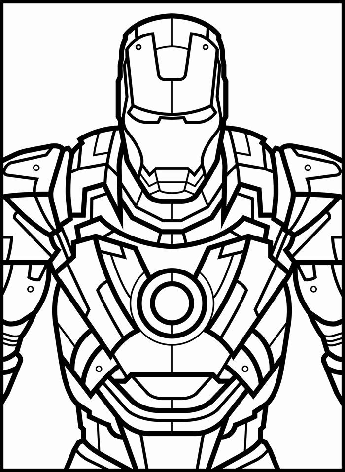Pin Em Top Coloring Page Books Ideas