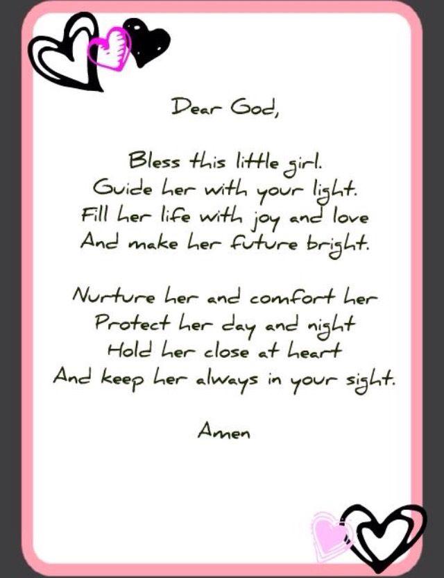 66d87c6a1 Little girl prayer