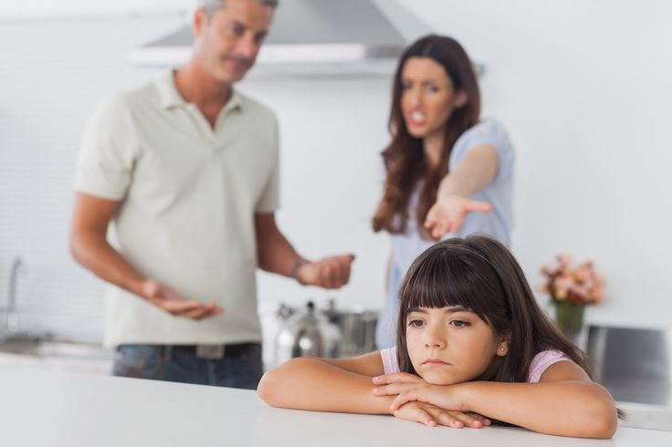 Les parents toxiques, en êtes vous un?