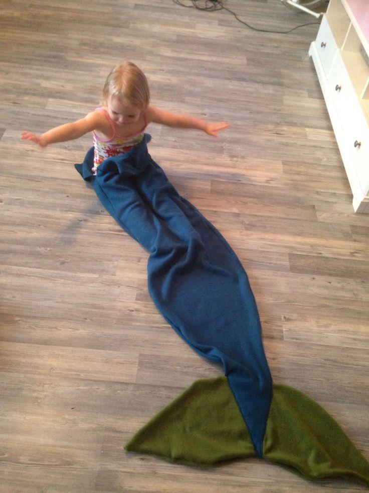 """Merenneito """"viltti """" . #Mermaid"""