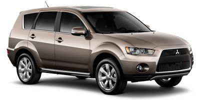 Best 2013 Small SUVs With 3rd Row Seating http://blog.iseecars.com/2013/03/01/best-2013-small-suvs-with-3rd-row-seating/#