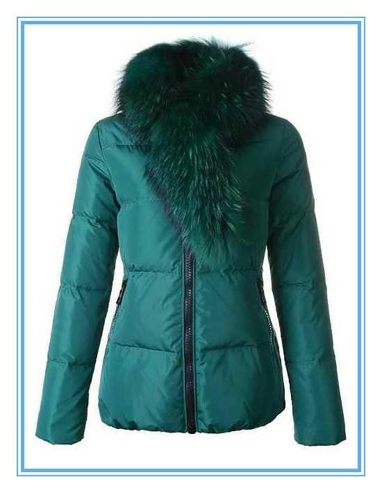 3c9e18b8d025 Moncler Mens Ski Jacket