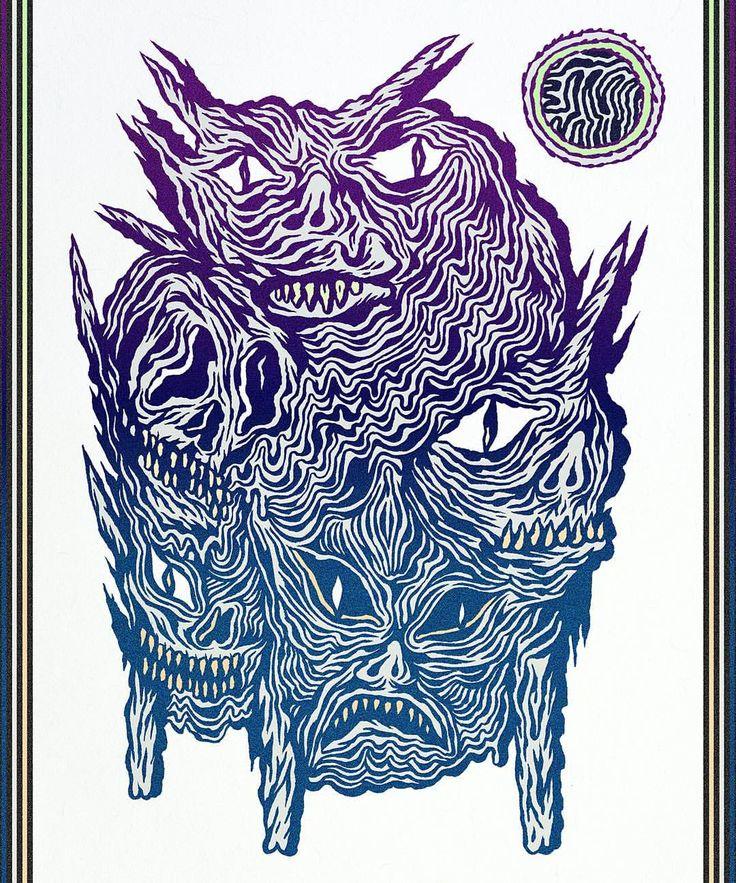 Zach Hobbs Graphic Design