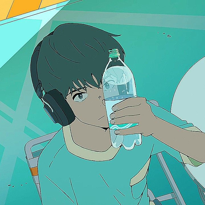 Otaku Anime, Anime Manga, Anime Crossover, Anime Characters, Fictional Characters, Aesthetic Anime, Manhwa, Indie, Animation