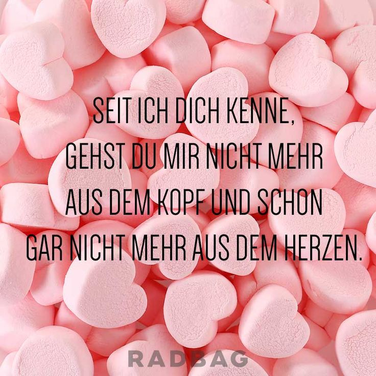 37 Best Sprüche Liebe Images On Pinterest Amor Poetry