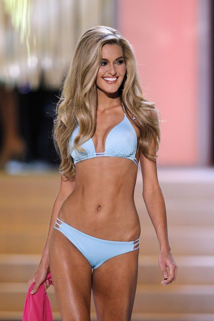 best images about my life as a pageant queen miss ohio usa audrey bolte in the swimwear competition during the 2012 miss usa pageant at the planet hollywood resort casino on 2012 in las vegas