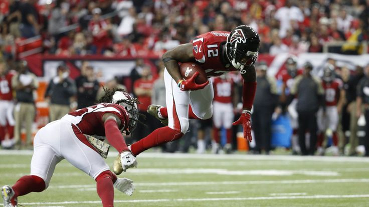 Falcons vs. Cardinals preseason preview: 5 questions with Cards Wire