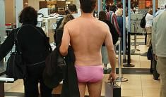 Banned on board: 10 surprising items not allowed in your hand baggage