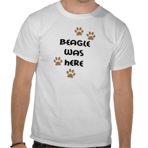 Gifts For Beagle Lovers