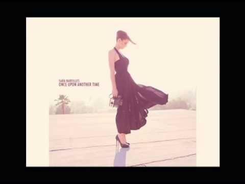 Sara Bareilles - Once Upon Another Time