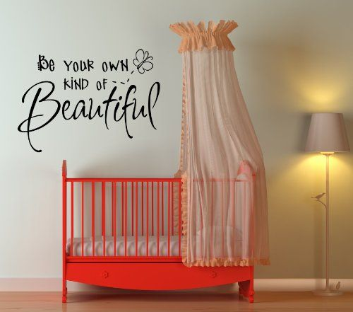 42 Best Kids Images On Pinterest Children Home And Baby