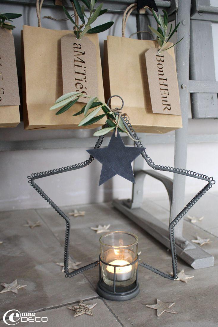 Shopping étoilé ~ e-magDECO : Magazine de décoration