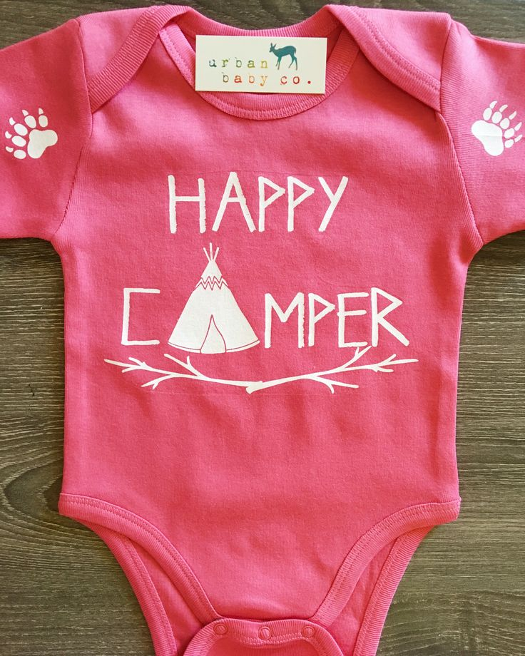 270 best Urban Baby Co Apparel images on Pinterest