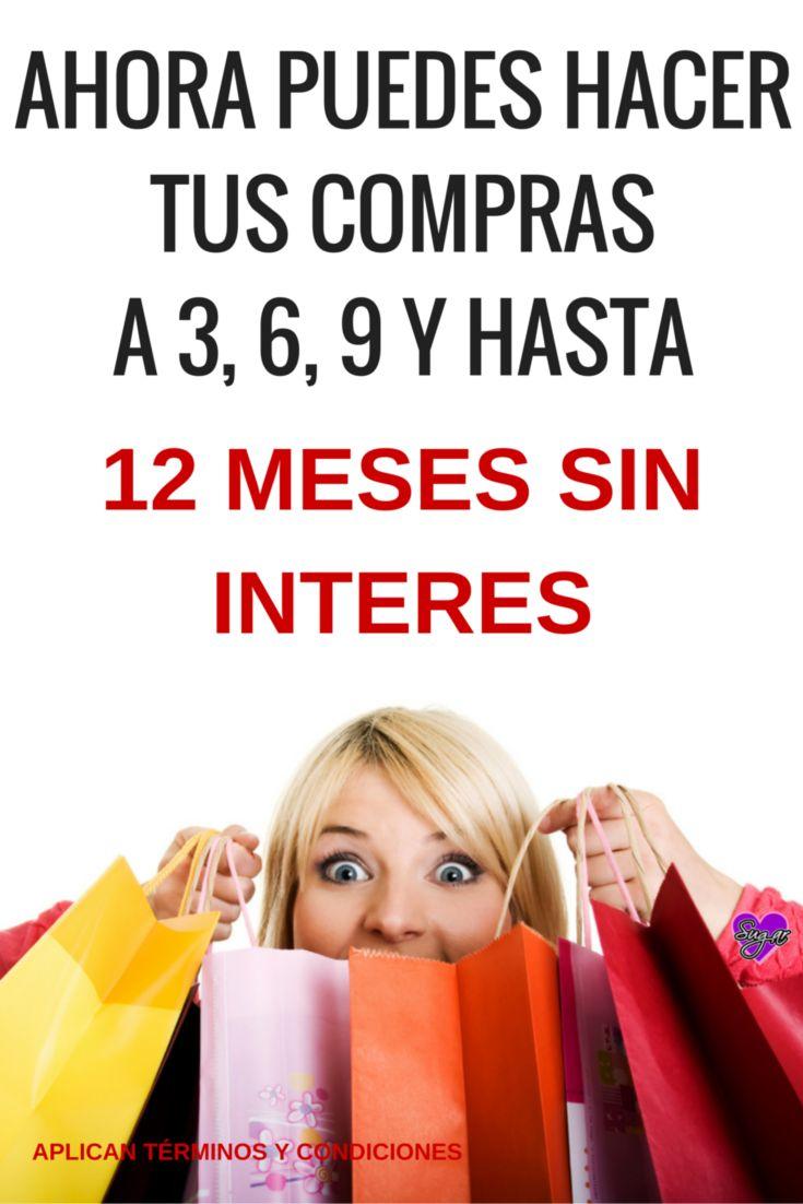 ¡No te quedes sin estrenar!  #CdValles #SugarBtq #ElBuenFin  Bancos Participantes: American Express, Bancomer, Banamex, Banorte/Ixe, Santander, HSBC, ScotiaBank, Inbursa, Afirme, BanBajio, BanRegio, Banco Ahorro Famsa, Banca Mifel, Invex Banco, Banjercito, Itaucard.