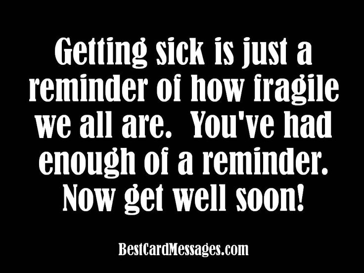 The 25+ best Get Well Card Messages ideas on Pinterest | Sympathy ...