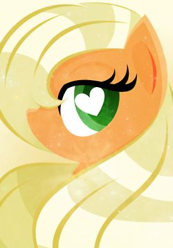 My Little Pony : Applejack