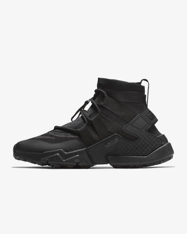huarache shoes mens