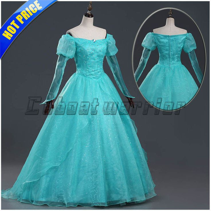 "Including : 1 pcs dress. 2,The color in the images could look slightly different from the actual product, because of different screen resolution and the effect of light when take photos. Such as ""i do not like this item"",""the product is not what i'd imagine it to be"" etc. >. 