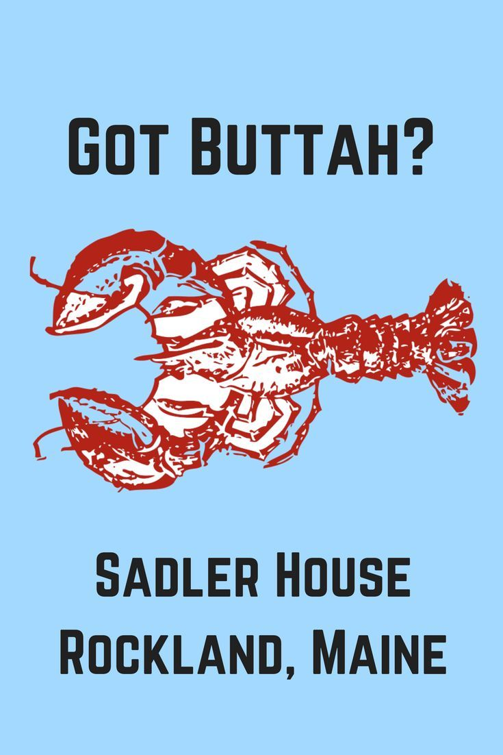 717 best maine images on pinterest bucket lists packing lists rocklands got buttah and maine lobster right out of the water accept no substitute geenschuldenfo Choice Image