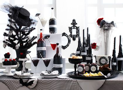 12 best TABLE SCAPE images on Pinterest   Sandra lee tablescapes ...