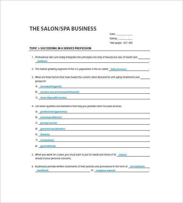 Erfreut Druckbare Business Plan Vorlage Zeitgenössisch - Beispiel ...