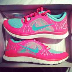 best website b9d30 bc12e Nike Running Shoes Cute aromaproducts.co.uk