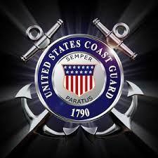 Low Cost Term Life Insurance for US Coast Guard Veterans    #lifeinsurance #uscoastguard