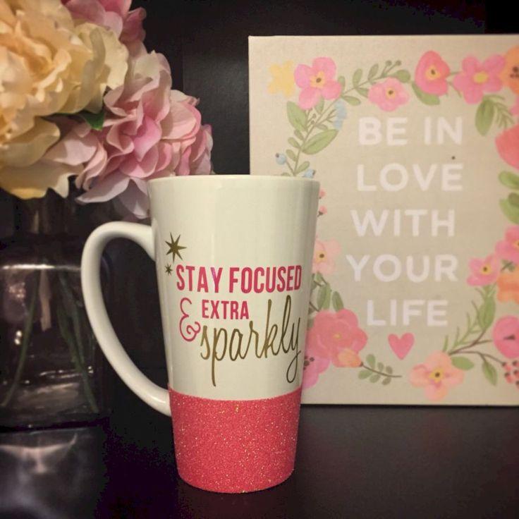 best 25 mug designs ideas on pinterest mug decorating mugs and sharpie mug designs