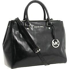 Mini Michael Kor coin purse Coin purse in great condition Michael Kors Bags Clutches Wristlets