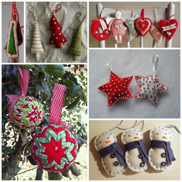 Google Image Result for http://www.asewingjournal.com/storage/Handmade%2520Christmas%2520ornaments%2520to%2520sew%25202.jpg%3F__SQUARESPACE_CACHEVERSION%3D1323691531942
