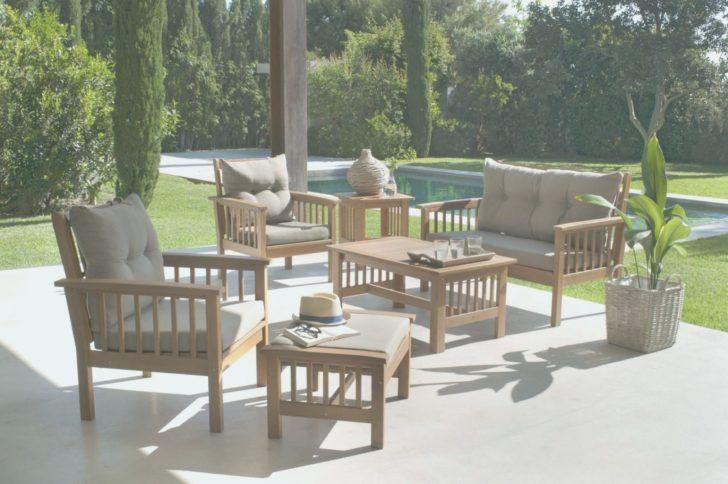 interior design salon jardin aluminium