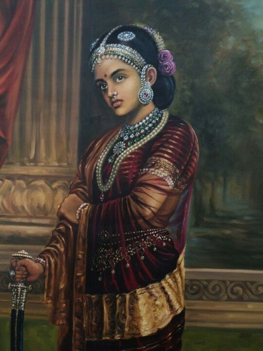 Princesses | Disney India Characters
