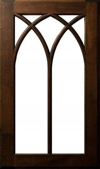 Love This Kitchen Cabinet Door Multi Arched Seven Lite