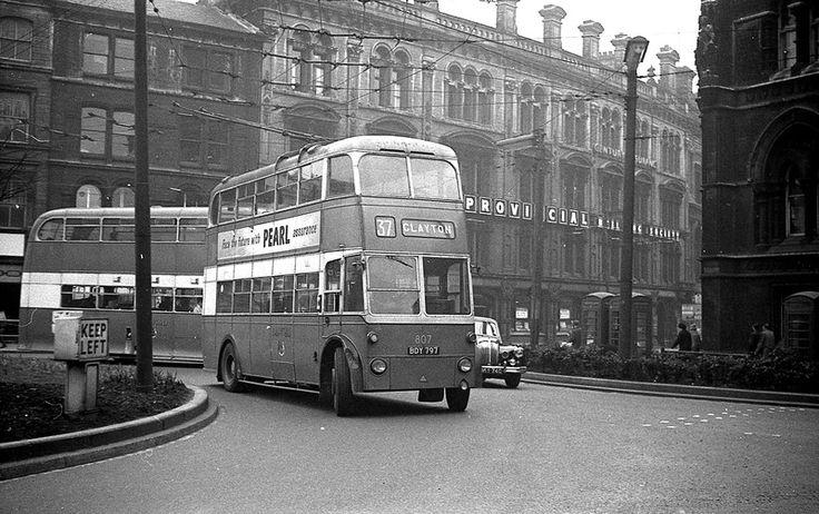 Image result for uk bradford haulage